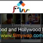 What you Need to Know about Filmywap New Hindi Movie Download
