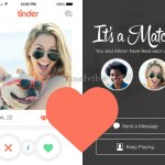 Create tinder registration free singles dating Account