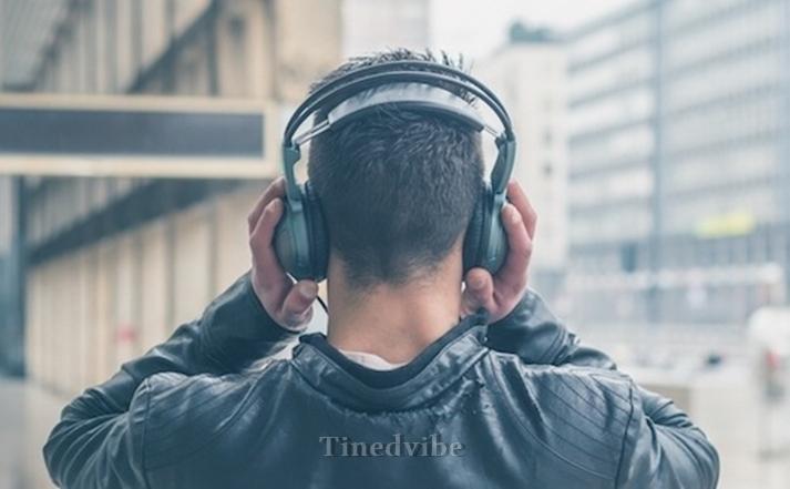 Best Hype Songs Download Hype Songs 2018