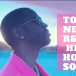 Billboard Top 10 Hip Hop Songs Download R&B Songs Chart