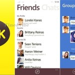 Learn How to Delete KAKAOTALK Account or Deactivate Your Account