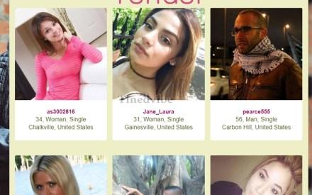 Free Online Dating Sign Up Tender.Singles Login - Tender Singles App