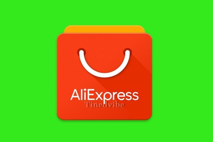 www.aliexpress.com Login - AliExpress Registration