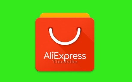 www.aliexpress.com Login - AliExpress Registration