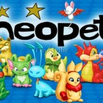 How To Buy Neopets Accounts | Neopets Dailies