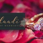 Create Shaadi Registration – www.shaadi.com