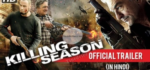 latest bollywood movies download in hd hdmoviesmaza.com