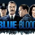 Reason Why Linda Reagan Leave Blue Bloods