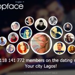 How To Create Topface Registration www.topface.com login