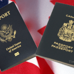 How to Apply for 2018/2019 Online Canada Visa Lottery Application – Apply HERE