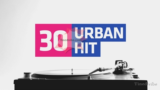 Download Top 30 Trace Urban New Songs - Trace Urban Music Video
