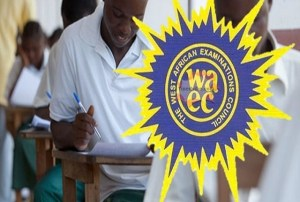 Check Waec Result 2018/2019 Waec Result Website