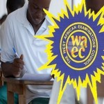 How To Check Waec Result 2018/2019 Waec Result Website