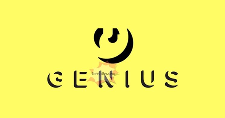 Download Genius.com Song Lyrics - Genius Songs