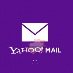Steps To Complete YahooMail Registration www.yahoomail.com
