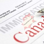 How to Check Canada Visa Lottery/Immigration Application Status
