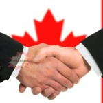 How to Create Canada.ca Immigration and citizenship Account – Login Canada Visa Lottery Account