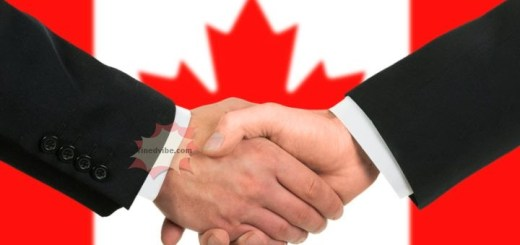 How to Create Canada.ca Immigration Account - Login Canada Visa Lottery Account