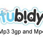 www.tubidy.mobi Tubidy music download Tubidy Free Music Downloads Search Engine