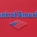 Go to www.bankofamerica.com Bank of America Credit Card Login Review
