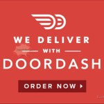 How To Cancel Doordash Account | Delete Doordash