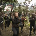 Watch Full HD Movie Avengers Infinity War khetrimaza, O2tvseries