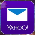 How To Access NEW Yahoo Mail Co UK Registration Account