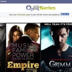 How Can you Get O2TVSeries Movies Download Site With Free Free HD 3GP, MP4 Complete Seasons.