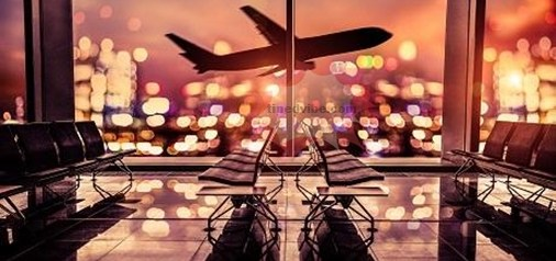 4 Best 2018 Credit Cards Airline