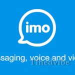 Download IMO Messenger – Sign Up IMO video call