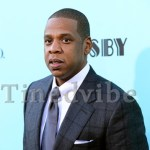 JAY-Z Partners With Early Netflix Investor for New Venture Fund