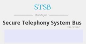 www.stsbkano.org STSB KANO Online Registration