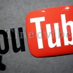 How To Create YouTube Channel – YouTube Registration Account