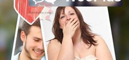 Woo Dating Sites UK - App Women Love on the App iPhone