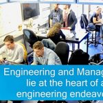 Get the eGuide for Engineering Management – optical simulation software