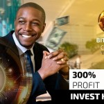 What you Need To Know About Bitworldcenter Company Packages/Plan Reviews