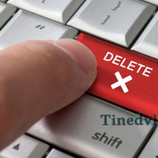 How To Delete Hot or Not Account/Deactivate HotorNot Account