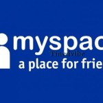 How To Delete Old Myspace Account & New Account