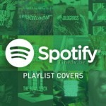 """Ready to play? Best Method To """"Create Spotify Playlist Free"""" – How To"""