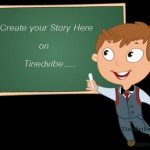 10 Ways To Create A Story Online And Get Pay Every Month