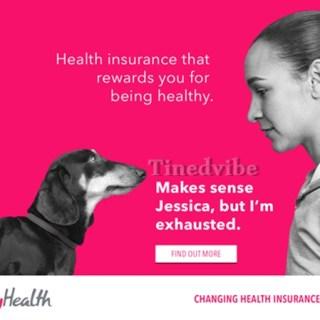 Vitality Health Insurance Benefits - Vitality Health Login