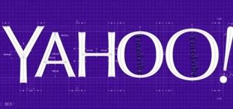Top 10 Easy Ways To Create a Yahoo Mail Account – Yahoo – Login