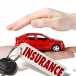 Top 10 Best Cheap Car Insurance Quotes
