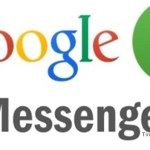 Best Way To Get Google Messenger Download For Windows and PC