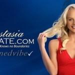 Do you Know You Can Create Anastasiadate Sign up Registration Anastasiadate login via Web, App and Facebook?