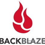 How To Sign In Blackblaze Cloud Backup Services From www.backblaze.com