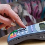 How To Use Credit Card For Online Shopping Canada Clothing Men/Women
