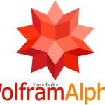 Access www.wolframalpha.com Login Wolfram Alpha app Download