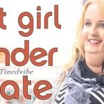 Hook Up With BBW Girls On Tinder –  bbw websites