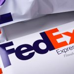 How To Contact FedEx Customer Service Email – FedEx email